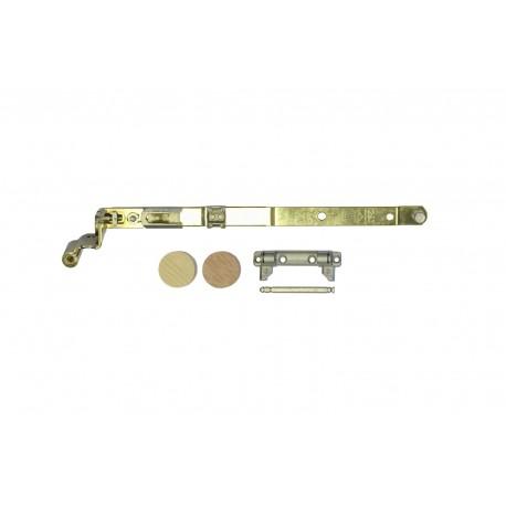 824857 - Kit de remplacement droit 250 12/18-9