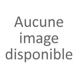 219988 - Allonge L600